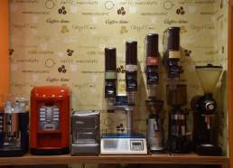 Caffè Service