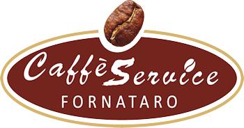 www.caffeservicefornataro.it