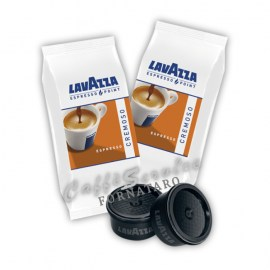capsule-lavazza-point-cremoso
