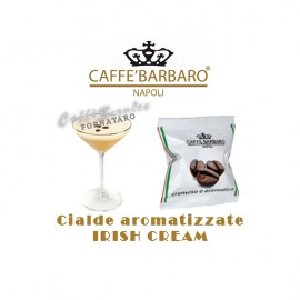 cialda-caffe-barbaro-aromatizzato-IRISH-CREAM