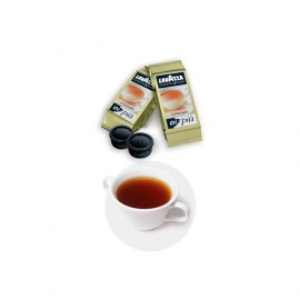 lavazza-consomme