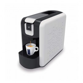 lavazza-ep-mini