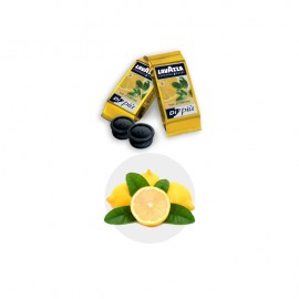 lavazza-espresso-point-te-al-limone-0